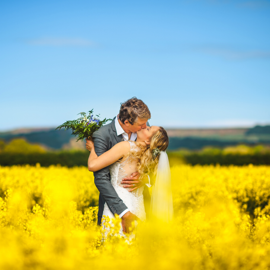 Dan Morris Photography, Featured Image, Glenfall House, Cotswold Wedding Venue